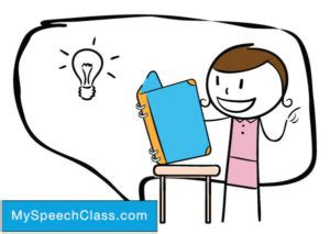 Creating high school research paper outlines